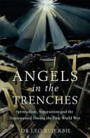 Download Angels in the Trenches Pdf