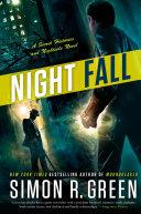 Night Fall [Pdf/ePub] eBook