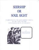 Seership