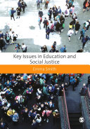 Key Issues in Education and Social Justice Pdf/ePub eBook
