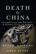 Pdf Death by China Telecharger