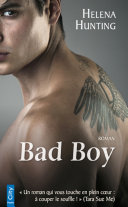 Bad Boy [Pdf/ePub] eBook