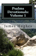 Psalms Devotionals