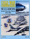 Cold War Cornhuskers