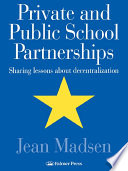 Private And Public School Partnerships