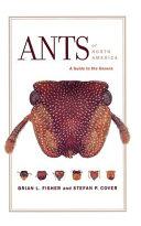 Ants of North America [Pdf/ePub] eBook