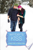 Winter s Kiss