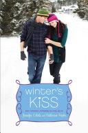 Pdf Winter's Kiss Telecharger