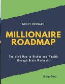 Millionaire Roadmap