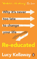 Re educated