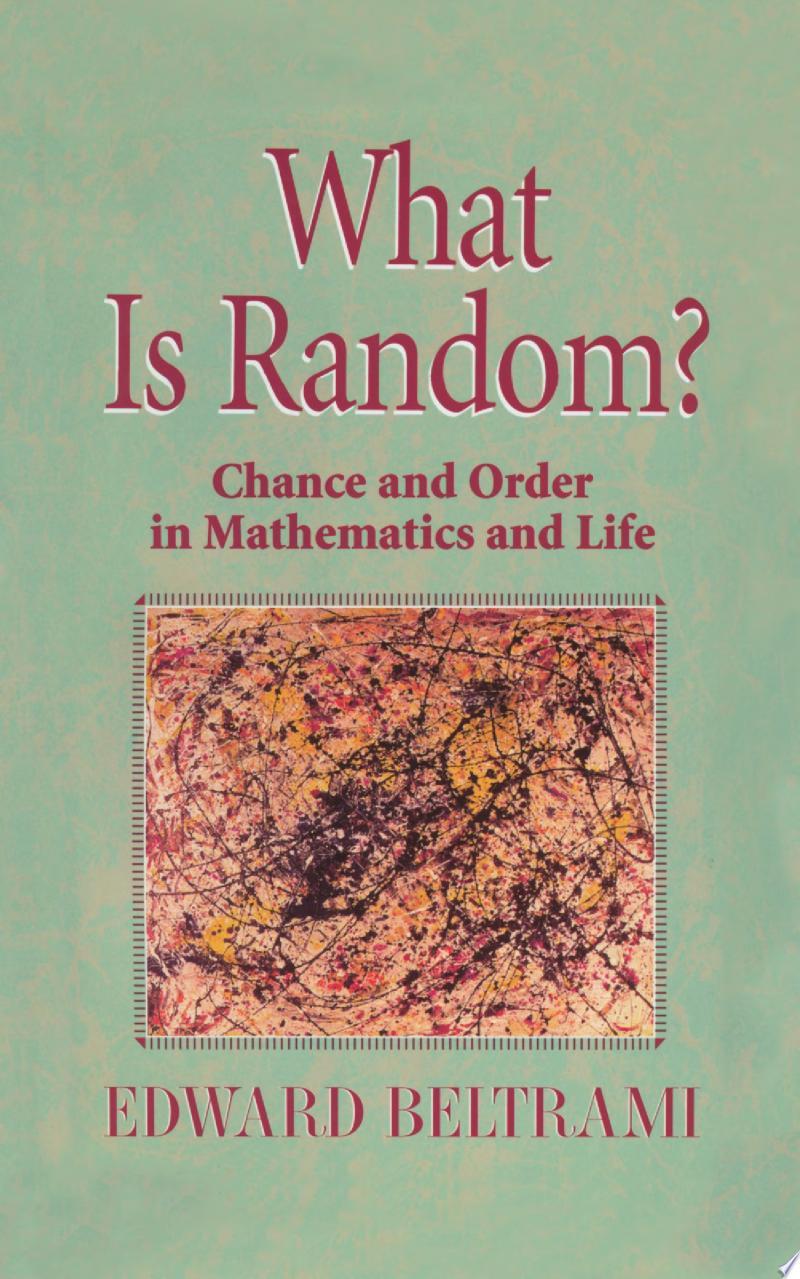What Is Random?