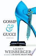 Gossip Gucci