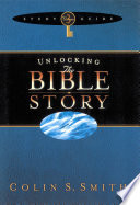 Unlocking the Bible Story Study Guide