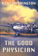 The Good Physician Book PDF