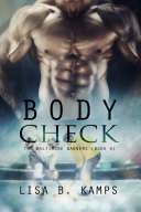 Body Check ebook