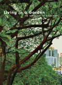 Living in a Garden