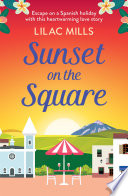Sunset on the Square Book PDF