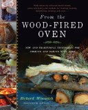 From the Wood-Fired Oven Pdf/ePub eBook