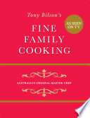 Fine Family Cooking Book PDF