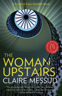 The Woman Upstairs Pdf/ePub eBook