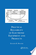 Practical Reliability Of Electronic Equipment And Products