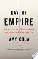 Day Of Empire