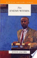 Books - African Writers Series: Enemy Within, The | ISBN 9780435909987