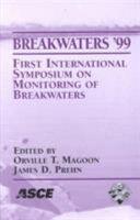 Breakwaters  99