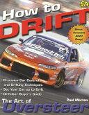 Pdf How to Drift