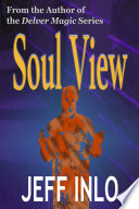 Read Online Soul View For Free