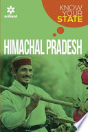 49011020Know Your State - Himachal Prd