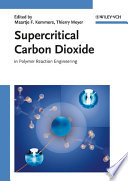 Supercritical Carbon Dioxide