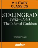 Stalingrad 1942   1943