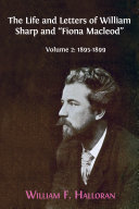 Pdf The Life and Letters of William Sharp and