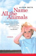 Name All the Animals