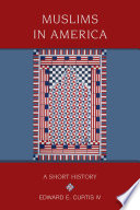 Muslims In America Book PDF