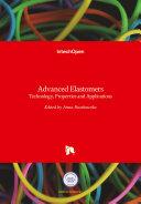 Advanced Elastomers