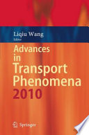 Advances in Transport Phenomena