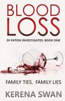 Blood Loss