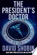 The President s Doctor