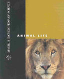 Magill s Encyclopedia of Science   Animal Life  Lemurs respiration in birds