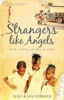Read Online Strangers Like Angels For Free