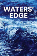 Waters' Edge