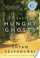 The Hungry Ghosts