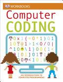 Computer Coding Book