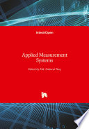 Applied Measurement Systems Book