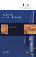 A Threat Against Europe