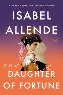 Daughter of Fortune [Pdf/ePub] eBook