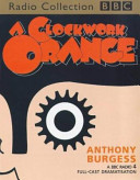 A Clockwork Orange Book