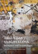 Arguedas / Vargas Llosa Pdf/ePub eBook
